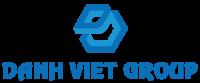 DANH VIET GROUP
