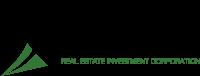 Công ty Trách nhiệm Hữu hạn Đầu tư Địa ốc Tiến Phát
